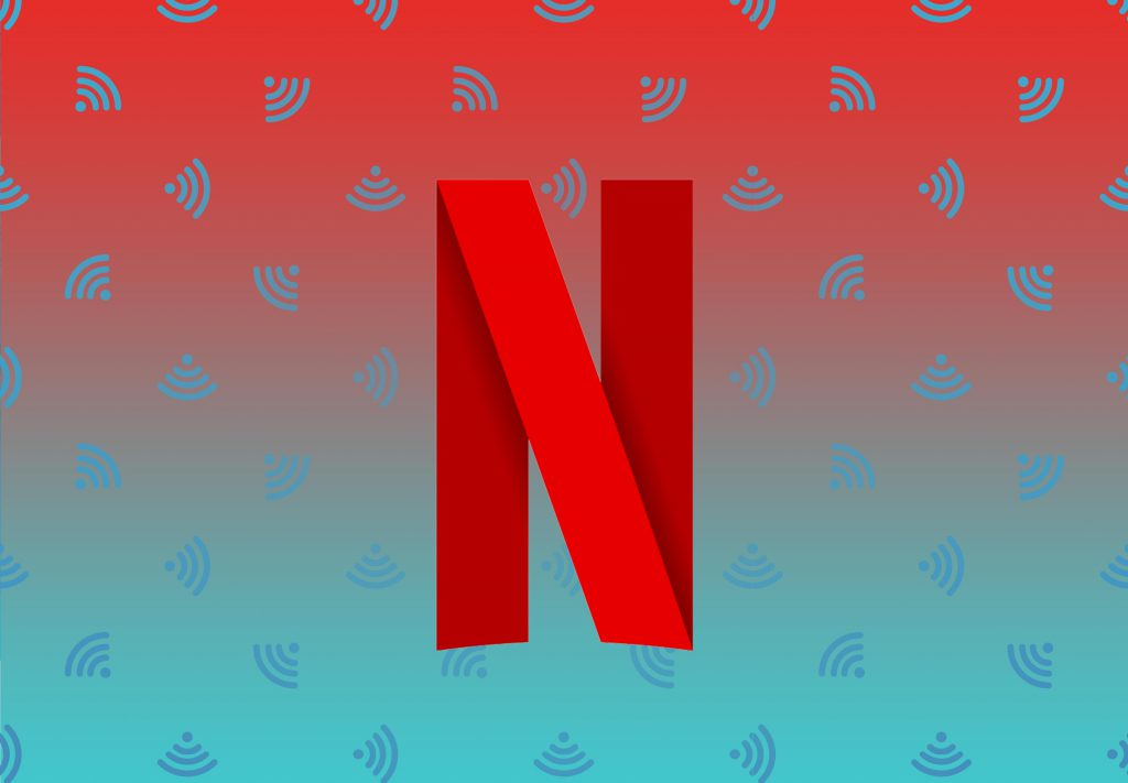 How To Save Data on Netflix - Jika Mobile