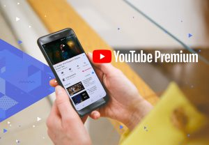 YouTube Premium Has Launched in SA! Here's Everything You Need to Know