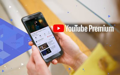 YouTube Premium Has Launched in SA! Here's All You Need to Know