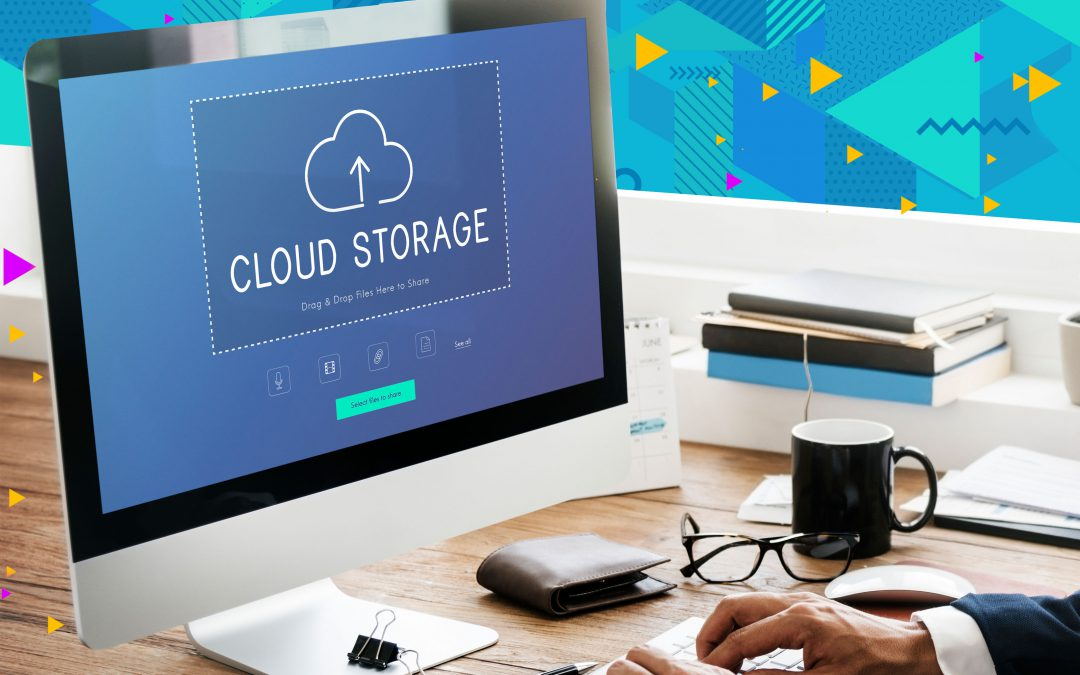 The Best FREE Cloud Storage Apps for Your Phone & PC